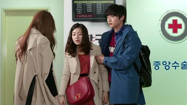 Drama Recap] Dream High 2 Episode 14 | K-POP! rage