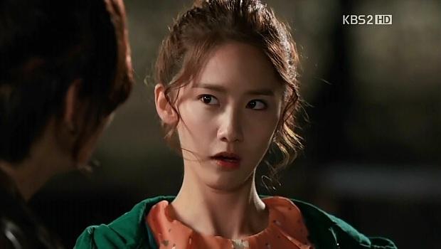 Drama Recap] Love Rain Episode 9   K-POP! rage