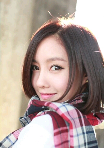 Birthday Blessings HyominT Ara K POP Rage