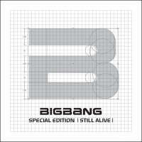 Big Bang - Still Alive