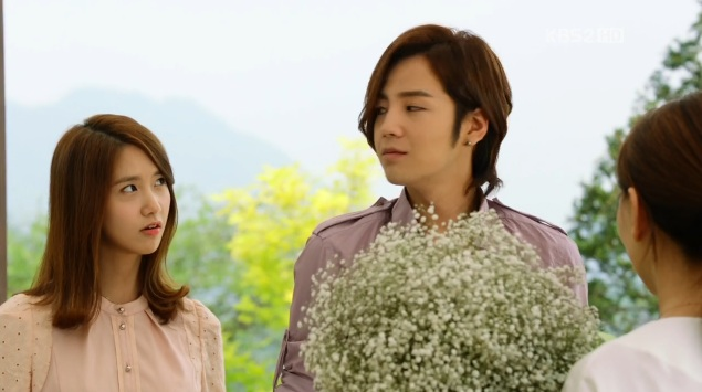 Love rain drama recap : Highlander series soundtrack queen