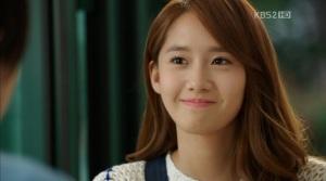 Drama Recap] Love Rain Episode 20 *FINAL* | K-POP! rage