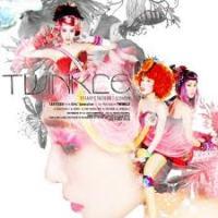 TaeTiSeo - Twinkle