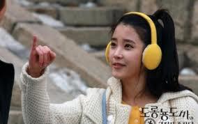 K Drama Salamander Guru [Drama Recap] Year in ...