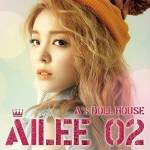 Ailee - Doll House