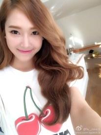Jessica - 01