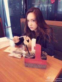 Jessica - 02