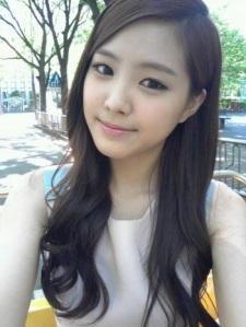 Na Eun - 01