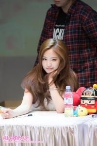 Na Eun - 03