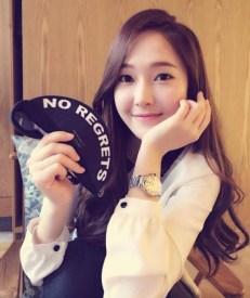 Jessica - 157