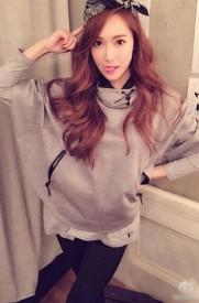 Jessica - 158