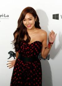 Jessica - 159