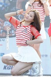 Naeun - 04