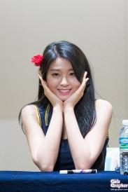 Seolhyun - 03