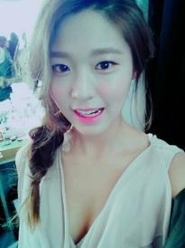 Seolhyun - 05
