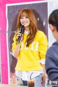 Song Ji Eun - 02