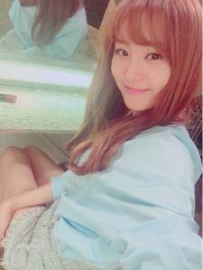 Song Ji Eun - 05