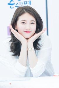 Suzy - 01