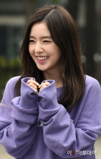 Irene - 09