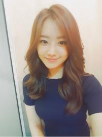 Song Ji Eun - 06