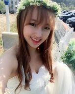 Cheng Xiao - 04