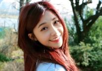 Eunji - 01