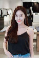 Jessica - 162