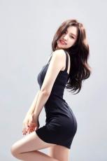 Naeun - 05