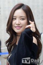 Naeun - 06