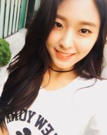 Seolhyun - 22