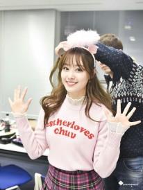 Song Ji Eun - 10