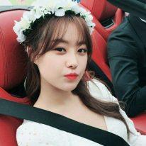 Song Ji Eun - 11