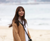 Song Ji Eun - 12
