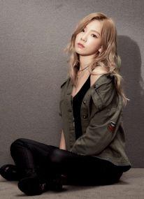Taeyeon - 541