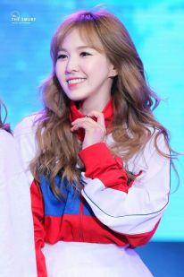 Wendy - 01