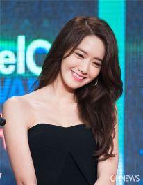 Yoona - 22