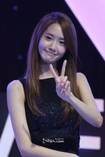 Yoona - 23